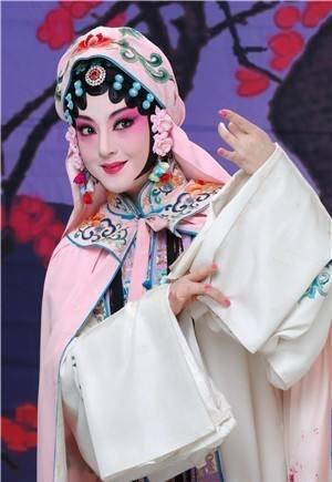 书画艺术的自觉和延续:为何要提倡中国艺术的道统精神?