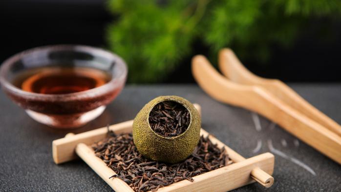 为什么很多成功人士仍在学习茶艺?有什么收获?