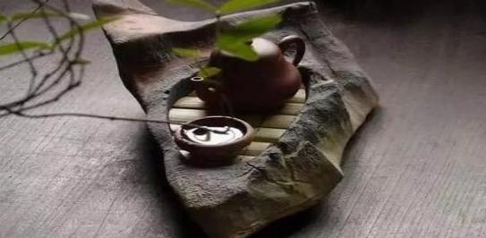 六大茶类的存茶法
