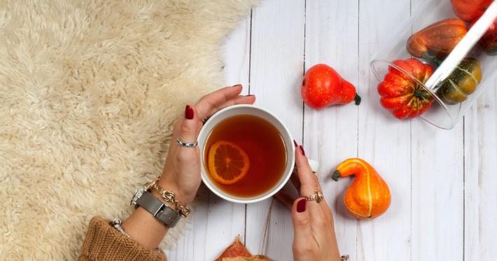 普洱茶砖如何泡?普洱茶砖的泡茶方法讲解