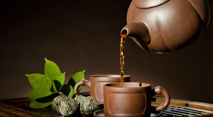洗茶是什么?为什么要洗茶以及洗茶的作用是什么?