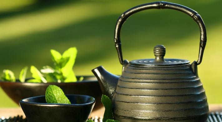 到底哪些茶能煮?煮茶是有哪些技巧?