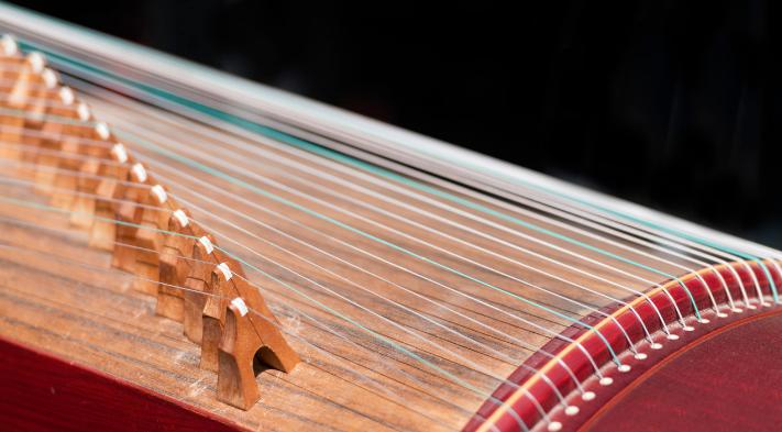 新手学习古琴有哪些问题?古琴问题知识答疑