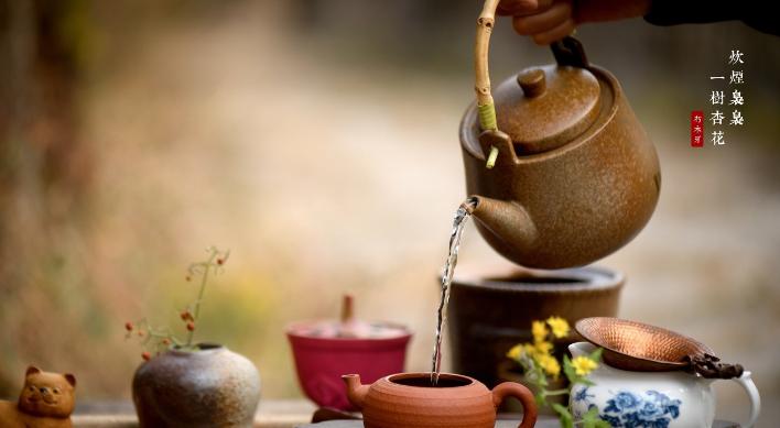 茶艺培训内容有哪些?茶艺师需要掌握哪些知识?