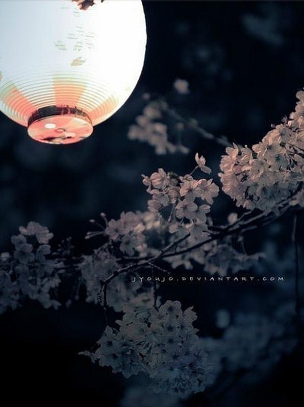 月亮还是那个月亮,诗还是那些诗,当诗、月、画搭配起来就更美了