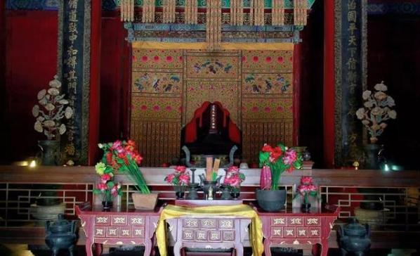 中国古代插花艺术的起源初探