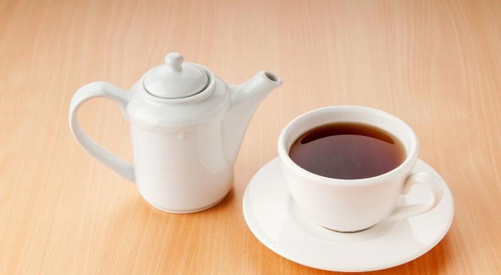 目前最贵的茶有哪些?12款茶的价格排名