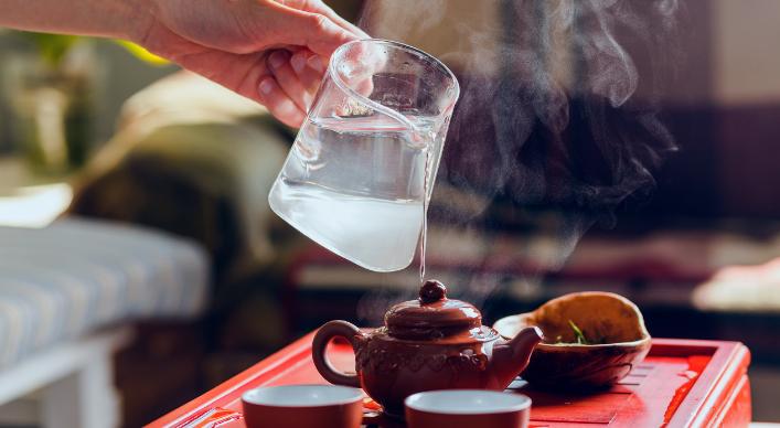 如何挑选茶叶?买茶叶需要注意什么?