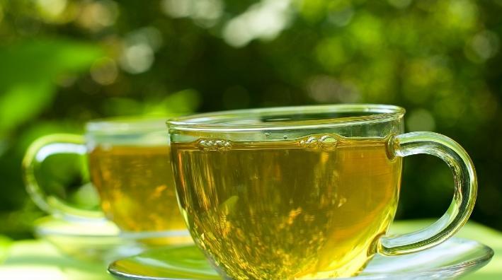 茶与茶的区别在哪里?茶艺师为你解说