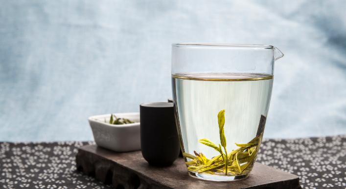 冷水泡茶有什么好处?冷水泡茶应该如何泡?