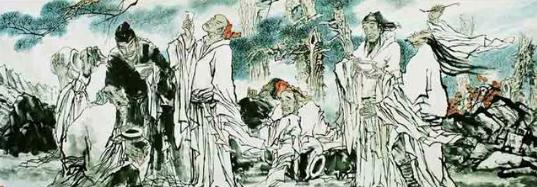 国学复兴,为何不大力提倡唐诗宋词的学习?